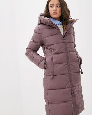 Зимняя куртка утепленная осенняя Malinardi