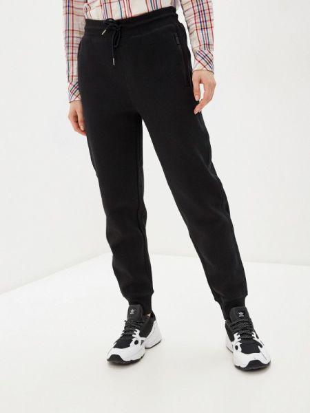 Спортивные брюки - черные Hunter