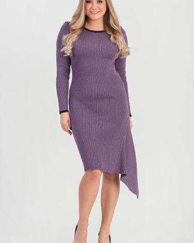 женские теплые вязаные платья купить в интернет магазине Shopsy