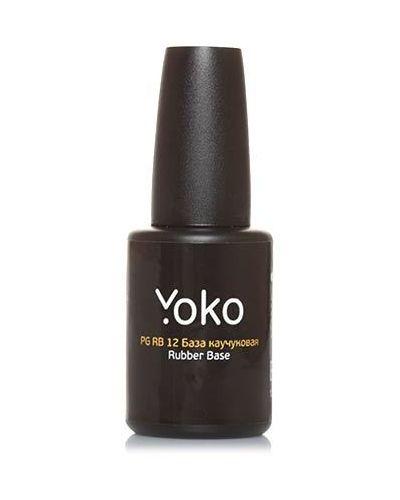 База для ногтей Yoko