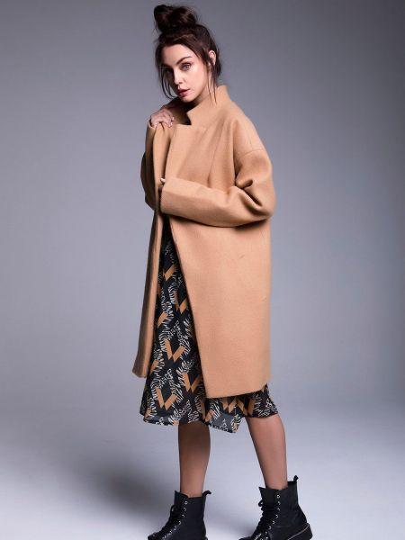 Пальто Naoko