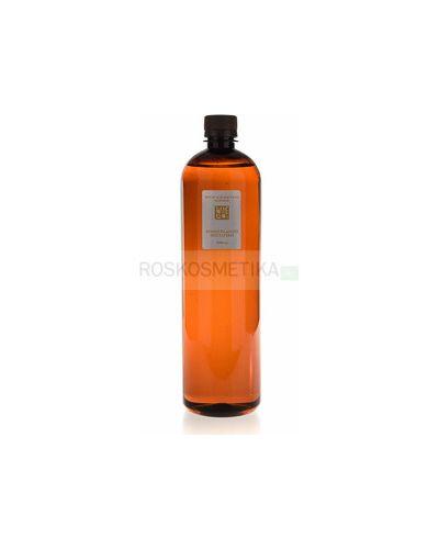 Массажное масло для тела R-cosmetics