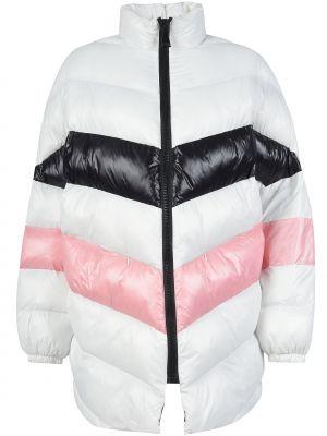 Куртка Front Street 8