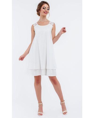 Легкое платье Helena