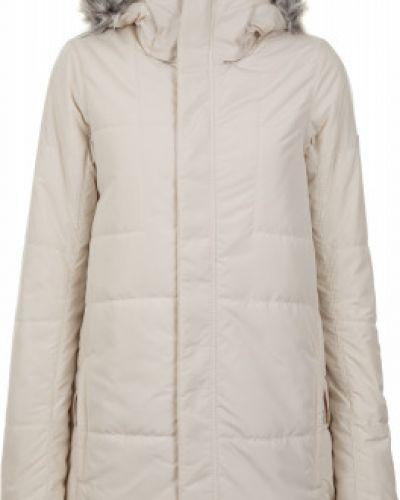 Куртка с капюшоном утепленная спортивная O`neill