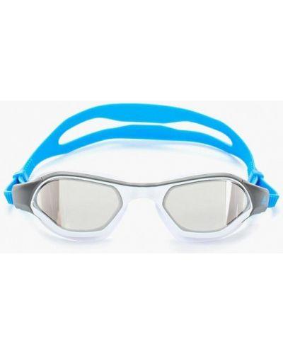 Серые очки Adidas