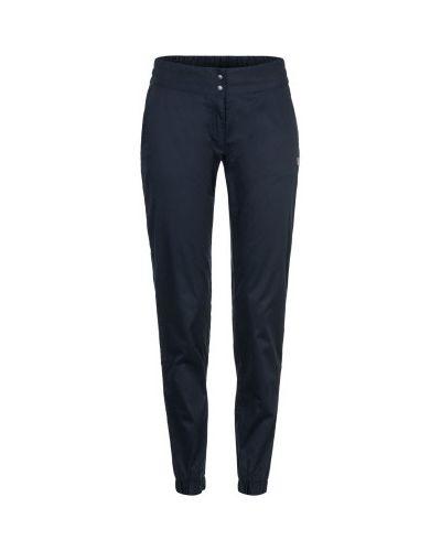 Спортивные брюки классические с карманами Fila
