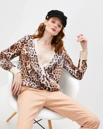 Блузка с длинными рукавами Marciano Los Angeles