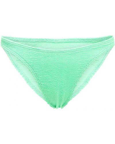Zielony bikini Bond Eye