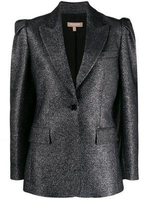 Куртка на пуговицах с карманами Michael Kors Collection