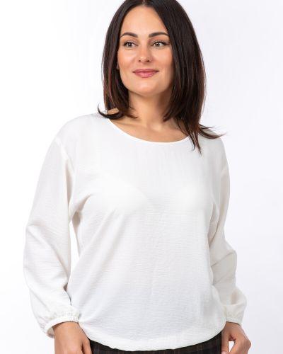 Блузка Palla