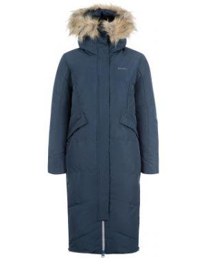 Куртка дорожный пуховый Merrell