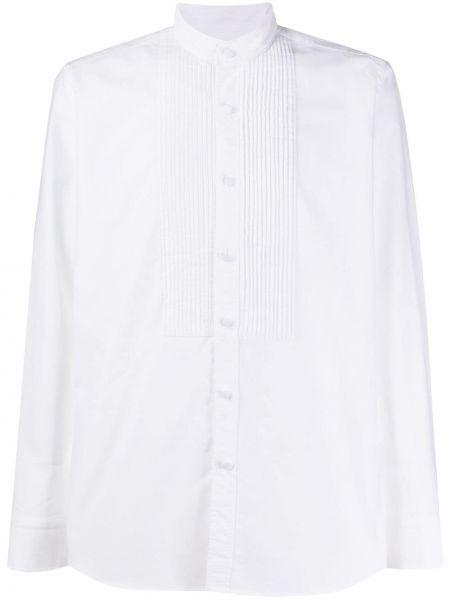 Koszula z długim rękawem wyposażone długa Tagliatore