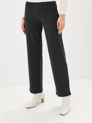 Спортивные брюки Marks & Spencer