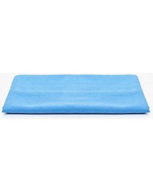 Спортивный костюм - голубой Madwave