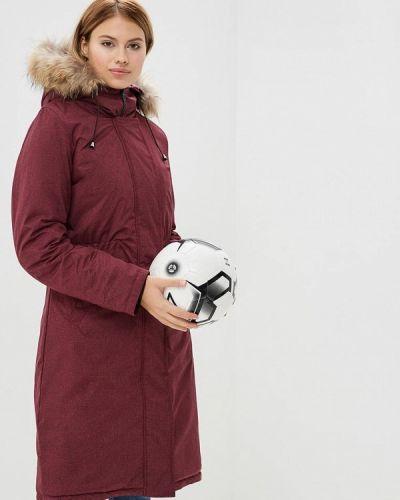 Зимние куртки Dasti