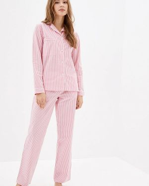 Розовая пижама Pjmood