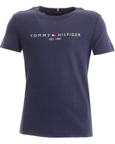 Podkoszulka Tommy Hilfiger