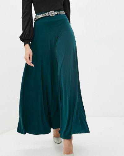 Юбка - зеленая Alina Assi