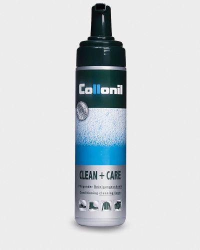 Пенка для умывания очищающая Collonil