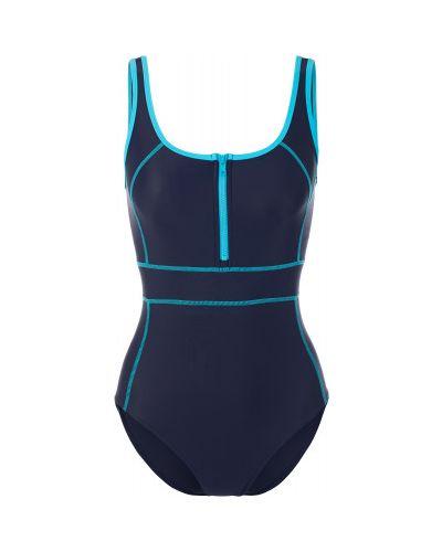 Спортивный купальник для бассейна гипоаллергенный Joss
