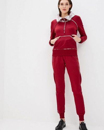 Спортивный костюм - красный Imagefor