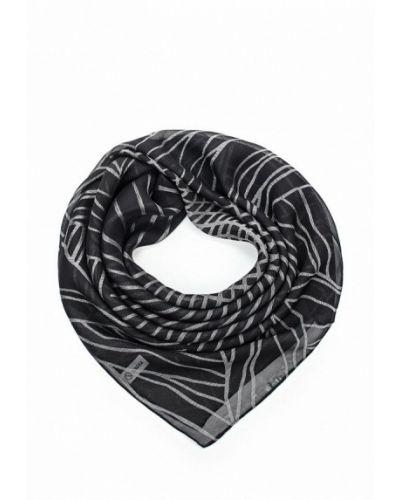 Черный платок Venera