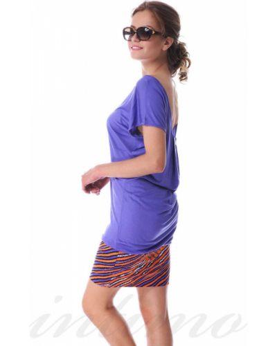 Платье-туника Just Cavalli