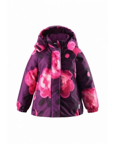 Фиолетовая куртка Lassie By Reima
