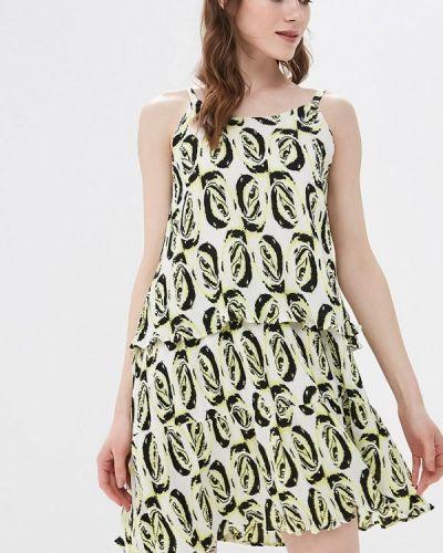 Платье платье-сарафан Marissimo