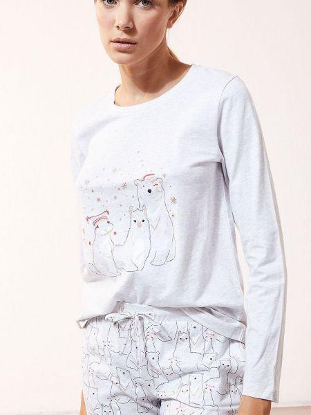Пижама Etam
