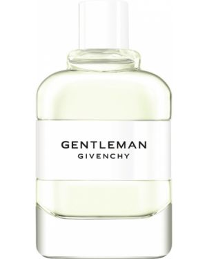 Одеколон ароматизированный Givenchy