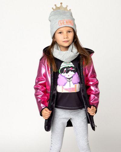 Повседневная куртка Billieblush