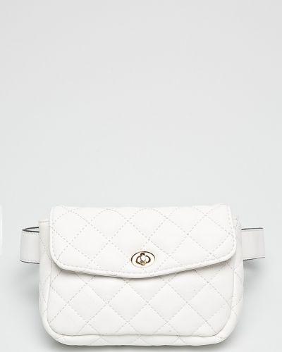 Маленькая сумка кожаный Answear