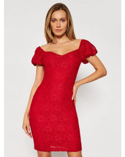 Sukienka koktajlowa Guess