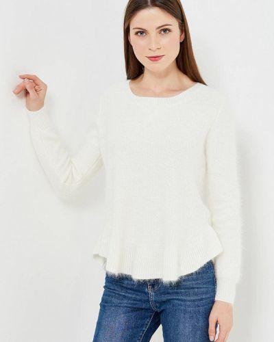 Джемпер белый La Petite Etoile