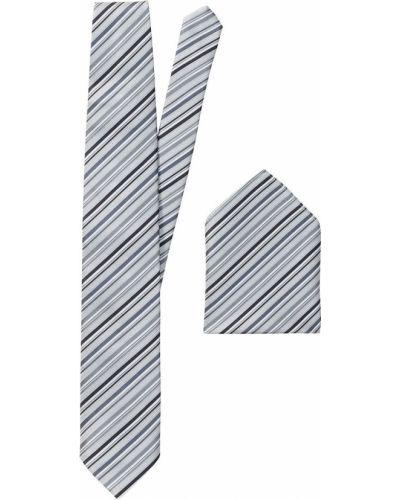 Платок с узором набор Bonprix