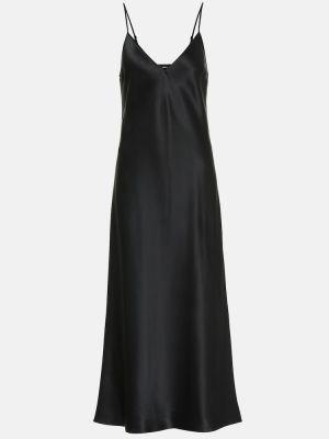 Платье мини Joseph