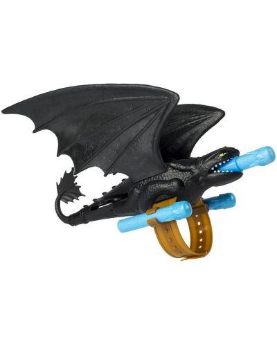 Браслет Dragons