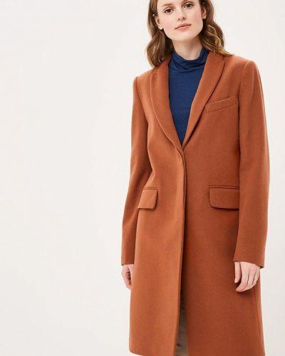 Пальто демисезонное осеннее United Colors Of Benetton