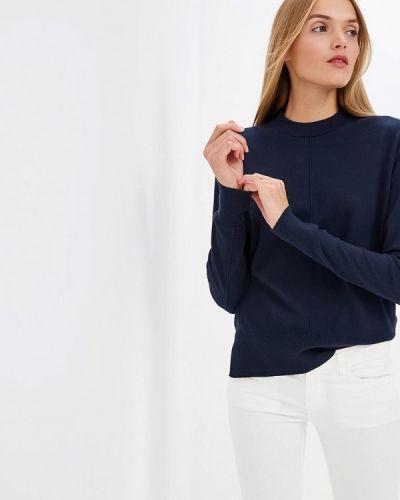 Синий джемпер Calvin Klein