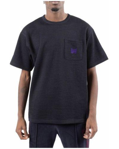 T-shirt Needles