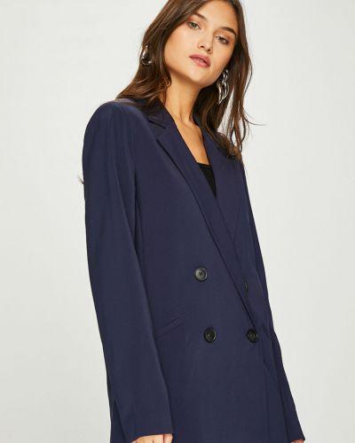 Классический пиджак в стиле кэжуал прямой Vila