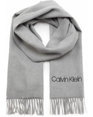 Szalik Calvin Klein