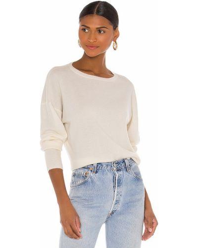 Пуловер классический - бежевый Cupcakes And Cashmere