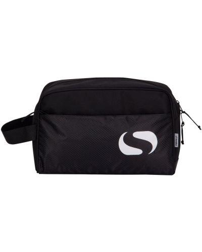 Klasyczna torebka Sondico