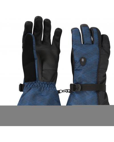 Rękawiczki Mountain Warehouse