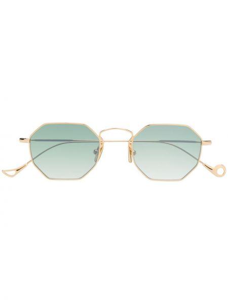 Okulary przeciwsłoneczne dla wzroku z gradientem szkło Eyepetizer
