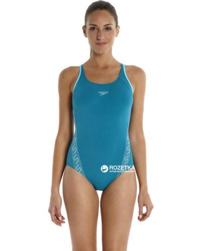 Спортивный купальник Speedo