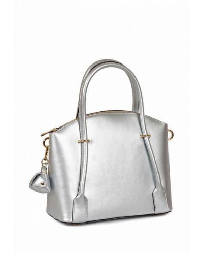 256712d14394 Женские сумки Sefaro Exotic - купить в интернет-магазине - Shopsy